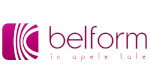 Belform