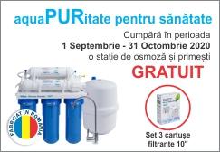AquaPURitate