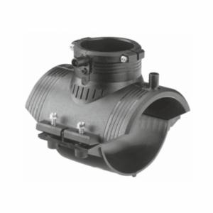 SA BRANSAMENT GasKIT  GF D.160x63 SDR11 CU COLIER
