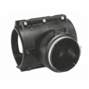 SA BRANSAMENT GasKIT  GF D.160x110 SDR11 CU COLIER