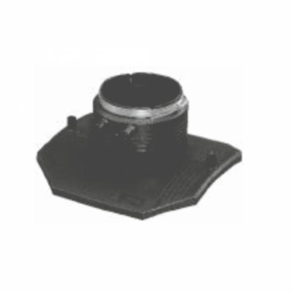 SA BRANSAMENT GasKIT  GF D.400x90 SDR11 FARA COLIER