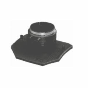 SA BRANSAMENT GasKIT  GF D.450x90 SDR11 FARA COLIER