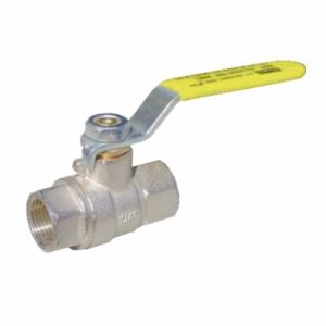"ROBINET GAZ GasKIT  D.1/2  FI-FI CU LEVIER"""