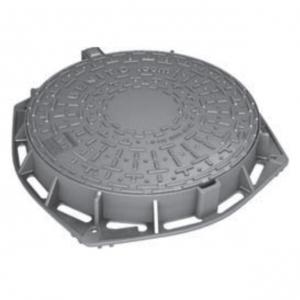CAPAC si RAMA KompactKIT FONTA C250 PAS LIBER D.600 INCZ.