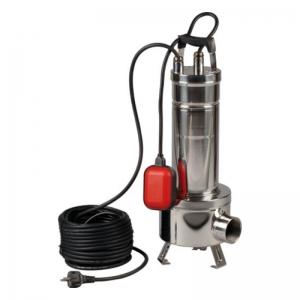 "ELECTROPOMPA  KompactKIT pumpLINE Maxi"" FEKA VS 1000 M-NA"