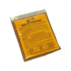 BIO-ACTIVATOR  aquaClean  PT. STATII DE EPURARE