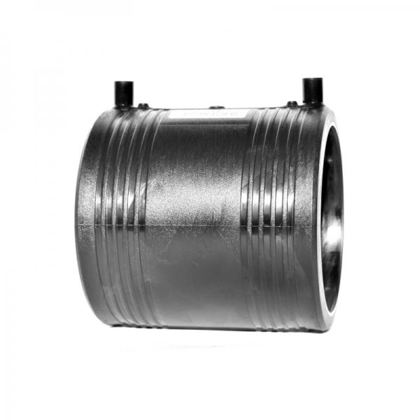 MUFA ELECTROSUDABILA  GasKIT  D.250 SDR26