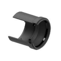 MUFA TRECERE KompactKIT TUB GOFRAT/TUB LIS D.200/200 FF