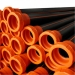 TUB AgriKIT  PRINDERE RAPIDA PE100 D. 90x 2,8mm PN5 SDR33 L6m