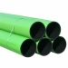 TUB AgriPRO IRIGATIE PE100 CU ACOPERIRE PROTECTIVA PP D.125 PN12,5 SDR13,6 BARA 13m