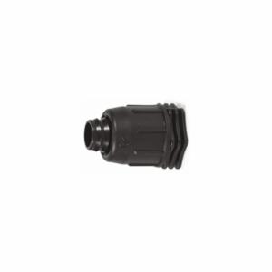DOP RAPID AgriKIT  PT. TUB LDPE PN4 D. 16