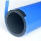 TUB WaterPro  APA POTABILA PE100 CU ACOPERIRE PROTECTIVA PP FIR INOX D.630 PN6 SDR26 BARA 13m