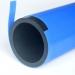 TUB WaterPro  APA POTABILA PE100 CU ACOPERIRE PROTECTIVA PP FIR INOX D. 90 PN12,5 SDR13,6 B13m
