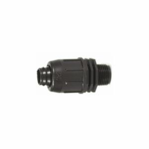 "RACORD RAPID AgriKIT  PT. TUB LDPE PN4 D. 20x3/4 FE"""