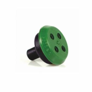 DISTRIBUITOR AgriKIT  4 CIRC. PT. IDROP TUB CAPILAR D. 3mm