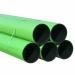 TUB AgriPRO IRIGATIE PE100 CU ACOPERIRE PROTECTIVA PP FIR INOX D.400 PN8 SDR21 13m