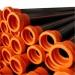 TUB AgriKIT  PRINDERE RAPIDA PE100 D. 63x 2,0mm PN5 SDR33 L6m