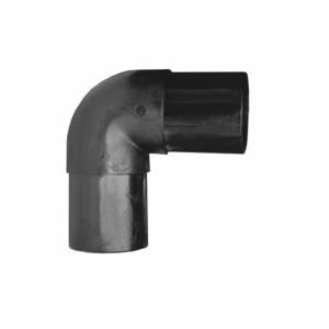 COT  WaterKIT  90grd PE100 D.110 SDR17