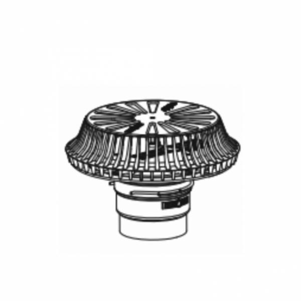 RECEPTOR TERASA  SafeKIT RAINPLUS 40-110 1-65 L/S