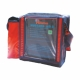 APARAT SUDURA SafeKIT ELECTROFIT. D. 32-160 PORTABIL MANUAL