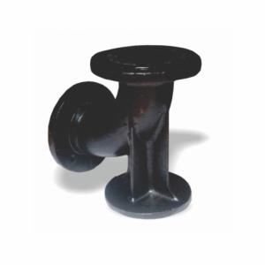 COT REDUS WaterKIT  DN 65/ 80 PT.HIDRANT PN10 DN 80