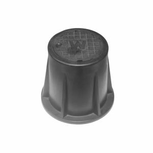 CUTIE PROTECTIE A15 WaterKIT  ROBINET CONCESIE / SERTAR PANA CORP PP CAPAC PP NEGRU