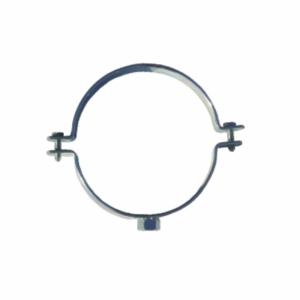 """COLIER ZINCAT SafeKIT PUNCT FIX/MOBIL D. 75 G1/2 """""""