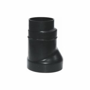 REDUCTIE EXCENTRICA SafeKIT PEHD LUNGA D.250/200