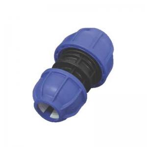 MUFA REDUSA WaterKIT  COMPRES. D. 63/ 40