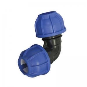COT WaterKIT  COMPRES. 90grd D. 25