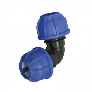 COT WaterKIT  COMPRES. 90grd D.110