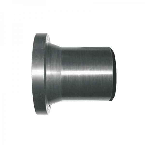 CAPAT FLANSA PE100 D.280 SDR11