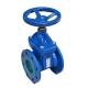 ROBINET WaterKIT  SERTAR PANA DN 40 PN10/PN16