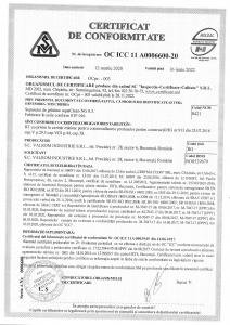 OG ICC 11 A0006600-20