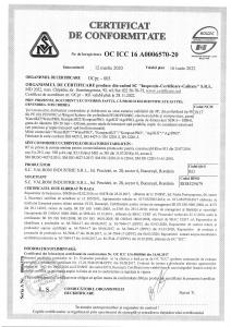 OG ICC 16 A0006570-20