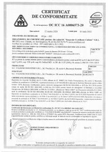OG ICC 16 A0006573-20