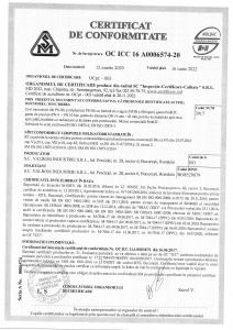 OG ICC 16 A0006574-20
