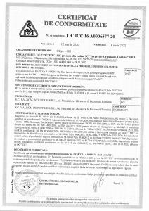 OG ICC 16 A0006577-20