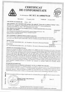 OG ICC 16 A0006578-20