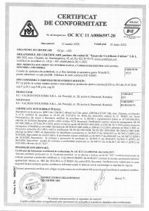OG ICC 16 A0006579-20