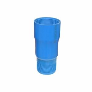 REDUCTIE SpringKIT PT.TUB D.250/200