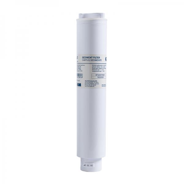 CARTUS SEDIMENTE RO-600 sediment cartridge