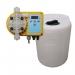 KIT CLORINARE aquaPUR CLOR LICHID DOSA 40-60