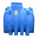 REZERVOR APA StockKIT V=3000 litri SUBTERAN FARA CAPAC