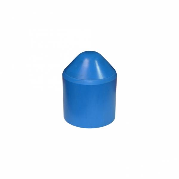 VARF TUB SpringKIT PT.PUTURI D.225mm